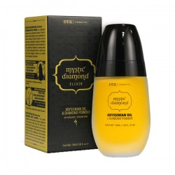Купить Eva Professional Mystic Diamond Abyssinian Oil Киев, Украина
