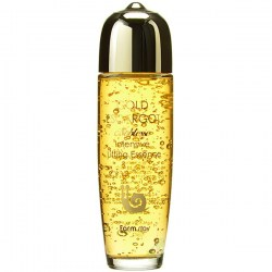 Купить FarmStay Gold Escargot Noblesse Intensive Lifting Essence Киев, Украина