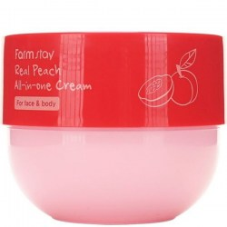 FarmStay Real Peach All-In-One Cream kupit