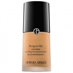 Купить Giorgio Armani Designer Lift Foundation SPF20 Киев, Украина