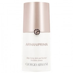 Купить Giorgio Armani Prima Day Long Skin Perfector Trouble Zones Киев, Украина