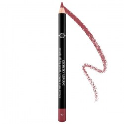 Купить Giorgio Armani Smooth Silk Lip Pencil Киев, Украина