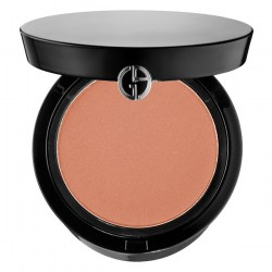 Купить Giorgio Armani Cheek Fabric Powder Blush Киев, Украина