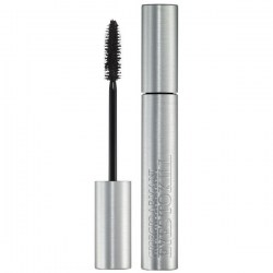Купить Giorgio Armani Eyes to Kill Waterproof Mascara Киев, Украина