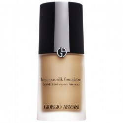 Купить Giorgio Armani Luminous Silk Foundation Киев, Украина