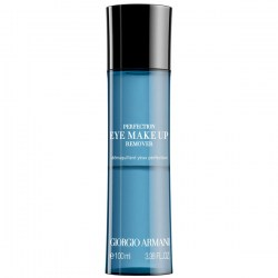 Купить Giorgio Armani Perfection Eye Make-Up Remover Киев, Украина