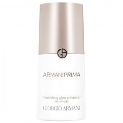 Купить Giorgio Armani Prima Nourishing Glow Enhancer Oil-in-Gel Киев, Украина