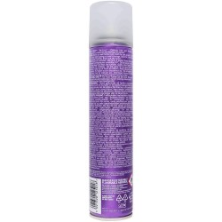 Состав Girlz Only Dry Shampoo De-Frizz