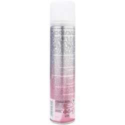 Состав Girlz Only Volumising Texture Spray
