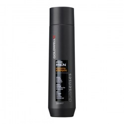 Купить Goldwell Dualsenses For Men Thickening Shampoo Киев, Украина