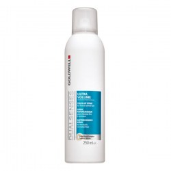Купить Goldwell Dualsenses Ultra Volume Touch-Up Spray Киев, Украина