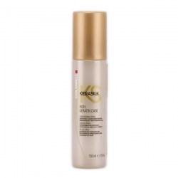 Купить Goldwell Kerasilk Rich Keratin Care Conditioning Spray Киев, Украина