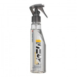 Купить Goldwell Style Sign Natural Structure Me Structurizing Spray Киев, Украина