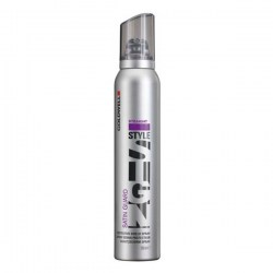 Купить Goldwell Style Sign Straight Satin Guard Protective Shield Spray Киев, Украина