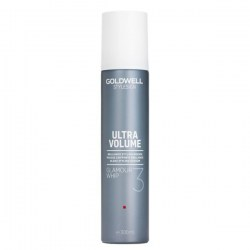 Купить Goldwell Stylesign Ultra Volume Glamour Whip Киев, Украина