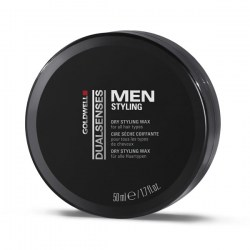 Купить Goldwell Dualsenses For Men Dry Styling Wax Киев, Украина