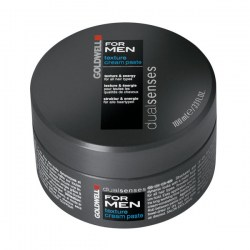 Купить Goldwell Dualsenses For Men Texture Cream Paste Киев, Украина