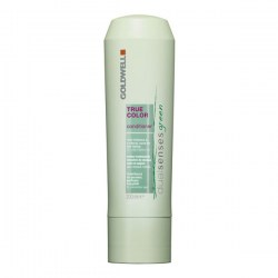 Купить Goldwell Dualsenses Green True Color Conditioner Киев, Украина
