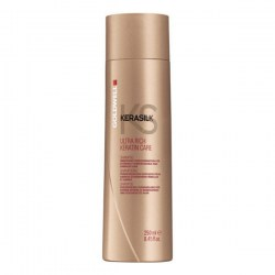 Купить Goldwell Kerasilk Ultra Rich Keratin Care Shampoo Киев, Украина