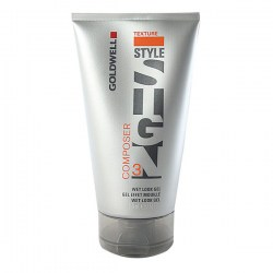 Купить Goldwell Style Sign Texture Composer Wet Look Gel Киев, Украина