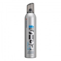 Купить Goldwell Style Sign Volume Big Finish Volume Hairspray Киев, Украина