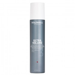 Купить Goldwell Stylesign Ultra Volume Naturally Full Киев, Украина
