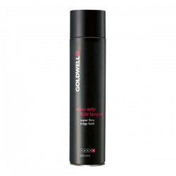 Купить Goldwell Styling Super Firm Mega Hold Hair Lacquer 5 Киев, Украина