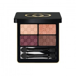 Купить Gucci Autumn Fire Magnetic Color Shadow Quad Киев, Украина
