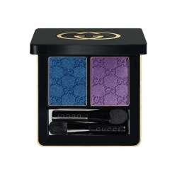 Купить Gucci Eclipse Magnetic Color Shadow Duo Киев, Украина