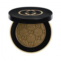 Купить Gucci Iconic Gold Magnetic Color Shadow Mono Киев, Украина