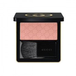 Купить Gucci Nude Freesia Sheer Blushing Powder Киев, Украина
