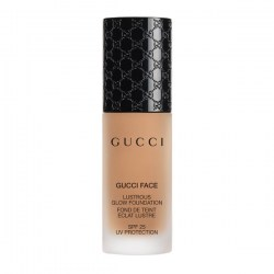 Купить Gucci Lustrous Glow Foundation With Sunscreen Broad Spectrum SPF25 Киев, Украина