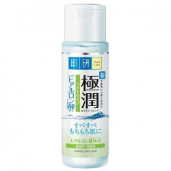Купить Hada Labo Gokujyun Hydrating Lotion Light Type Киев, Украина