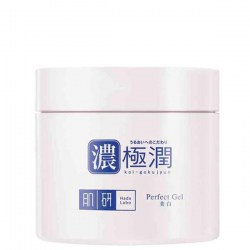 Купить Hada Labo Koi-Gokujyun Whitening Perfect Gel Киев, Украина
