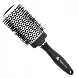 Купить Hairway Round Brush Antistatic Ceramic + ION Киев, Украина