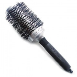 Купить Hairway Round Brush Antistatic Thermal Киев, Украина