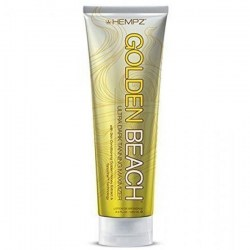 Купить Hempz Golden Beach Ultra Dark Tanning Maximizer Киев, Украина