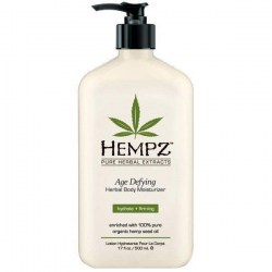 Купить Hempz Herbal Body Moisturizer Age Defying Киев, Украина