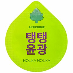 Купить Holika Holika One Solution Super Energy Capsule Pack Anti Wrinkle Киев, Украина