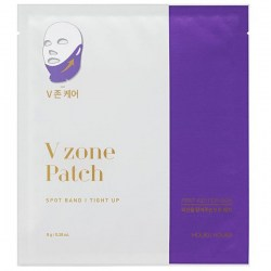 Купить Holika Holika Spot Band V Zone Patch Киев, Украина
