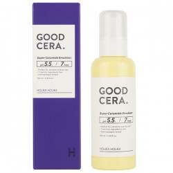 Купить Holika Holika Good Cera Super Ceramide Emulsion Киев, Украина
