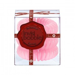 Купить Invisibobble Candy Cane