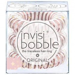 Купить Invisibobble Original I Live In Wonderland You Are In my Wishlist Киев, Украина