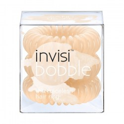 Купить Invisibobble Sand Tropez