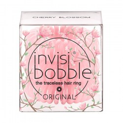 Купить Invisibobble Secret Garden Cherry Blossom Киев, Украина
