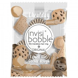 Купить Invisibobble Cheatday Cookie Dough Craving Киев, Украина