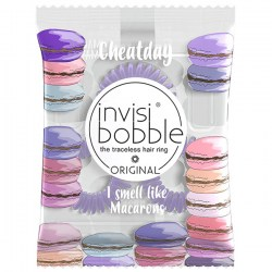 Купить Invisibobble Cheatday Macaron Mayhem Киев, Украина