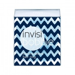 Купить Invisibobble Fata Morgana