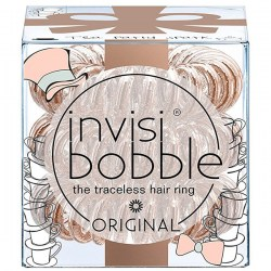 Купить Invisibobble Original I Live In Wonderland Tea Party Spark Киев, Украина