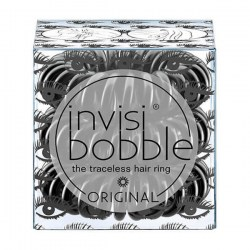 Купить Invisibobble Original Luscious Lashes Киев, Украина